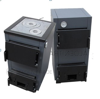 Твердотопливные котлы Protech ТТ - 18с  18 кВт (Харьков)