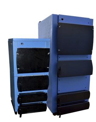 Твердотопливные котлы Protech ТТ - 80 Smart MW 80 кВт  (Харьков)