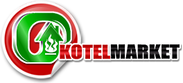 Котлы на твердом топливе DEFRO KDR PLUS 35Квт (Польша) купить в Kotelmarket сейчас по выгодной цене